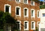 Location vacances Plombières - Het Mergelhoek-2