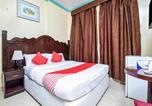 Hôtel Dubai - Oyo 170 Roy Sand Hotel-3