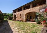 Location vacances Monteriggioni - Novelleto-2