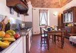 Location vacances Roccastrada - Country House il Ciliegio-3