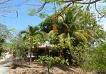 Location vacances Sámara - Villa Maya-3
