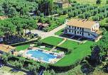 Location vacances Castiglione del Lago - Apartment Loclopi I-888-2