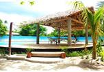 Villages vacances Daanbantayan - The Shark's Tail Dive Resort-1