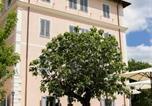 Location vacances Valmontone - Villa Etra-3