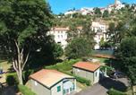 Location vacances  Tarn-et-Garonne - Montaigu Plage