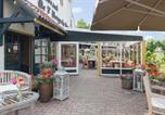 Hôtel Breda - Golden Tulip Hotel Zevenbergen-3