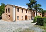 Location vacances Sestri Levante - Locazione turistica Felicita e Pietro-4