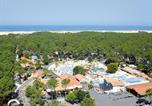 Camping Messanges - Camping Le Vieux Port Resort & Spa by Resasol-1