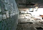 Hôtel Province d'Ascoli Piceno - Cantina Dell'Arte-4