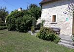 Location vacances La Roche-Posay - Le Misteflore-4