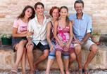 Location vacances Ponzano di Fermo - Il Melograno-3