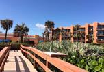 Location vacances Satellite Beach - Oceanique Resort-1
