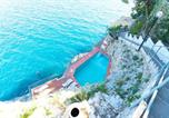 Location vacances Furore - Villa Eris-4