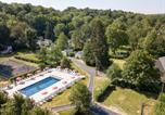 Camping Val-d'Oise - Le Grand Paris-2