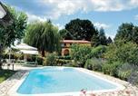 Location vacances Barbarano Romano - Holiday home Bassano Romano 86 with Outdoor Swimmingpool-3
