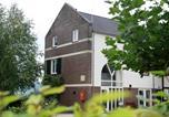 Location vacances Gulpen - Casa Mooi Mechelen-1
