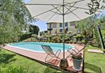 Location vacances Castelfiorentino - Villa Antica Sosta Renai-1
