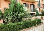Location vacances Rionero in Vulture - Allegretti'S House Venosa, ospitalità e accoglienza-3