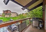 Location vacances Steamboat Springs - Condo w/Balcony, Walk to Old Town Hot Springs-3