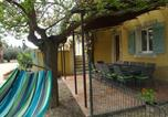 Location vacances Narbonne - Domaine Saint Marcelin-1