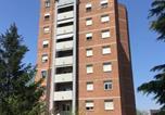 Location vacances Castenaso - Apartment Luca-2