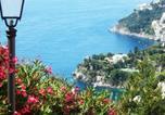 Location vacances Campanie - La Casetta Fra i Limoni-1