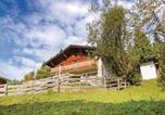 Location vacances Filzmoos - Holiday home Buchmaisweg-1