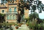 Location vacances Altavilla Vicentina - Castello Scola Camerini-3
