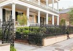 Hôtel Charleston - The Jasmine House-3