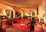 Hôtel Borgo San Lorenzo - Casa Palmira-1