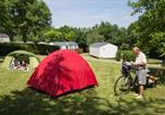 Camping Marcilly-sur-Eure - Camping Les Ilots de St Val-3