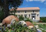Location vacances Saint-Avit - La Fanchon - gite-1
