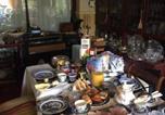 Hôtel Doncaster - Ms Mccreadys Guest House-3