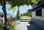 Location vacances Piémont - Casa Briscida-4
