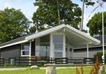 Location vacances Kerteminde - Two-Bedroom Holiday home in Otterup 2-1