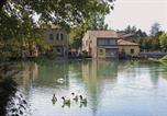 Location vacances Valeggio sul Mincio - B&B Ombretta-3