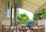Location vacances Camaiore - Villa Azalee-3