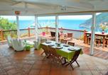 Location vacances Deshaies - Turtle bay villa-1