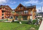Location vacances Livigno - Roberta Loft - rooms and apartments-3