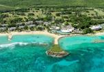 Villages vacances Montego Bay - Melia Jamaica Braco Village All Inclusive-1