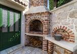 Location vacances Ražanac - Stone House-3