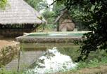 Villages vacances Trincomalee - Athreya Ayurveda Ashram-3