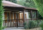 Location vacances Larzac - Holiday home Belves-2