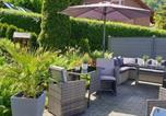 Location vacances Thale - Hotel Garni Haus Sonneneck-4