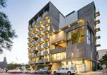 Hôtel San Diego - Sonder — The Continental-1
