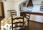 Location vacances Laterza - Ingrid's Country House-3