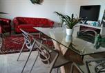 Location vacances Francavilla al Mare - Appartamento Viale Primo Vere-2
