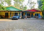 Location vacances Grabag - Reddoorz near Stab Syailendra Kopeng-2