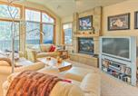 Location vacances Estes Park - Rocky Mountain Retreat Less Than 1 Mi to Dwtn Estes Park!-1