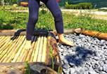 Location vacances  Province de Fermo - Holiday resort Contea dei Ciliegi Pedaso - Ima06001-Cya-4